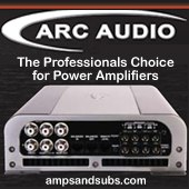 High power, crystal clear car, truck and marine mono, 2, 3, 4, 5 and 6 channel power amplifiers by JBL, Arc Audio, Infinity, Blaupunkt and more...